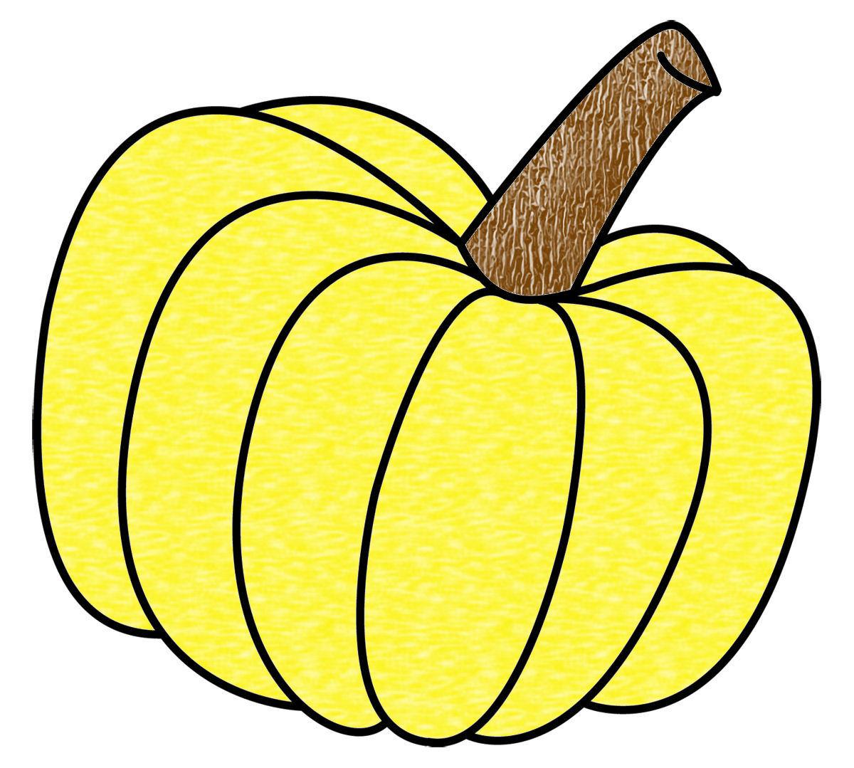 kid u0027n u0027kaboodle childcare halloween songs u0026 fingerplays